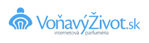 VonavyZivot.sk