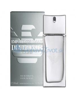 Armani Giorgio Emporio Armani Diamonds M EDT 30ml