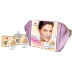 Dermacol Hyaluron Therapy 3D Bag Set II.