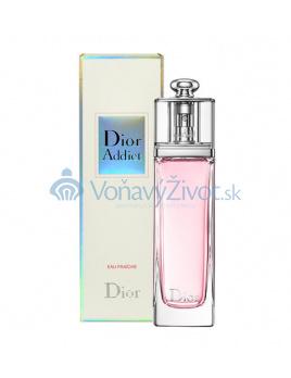 Dior Addict Eau Fraiche 2014 W EDT 50ml