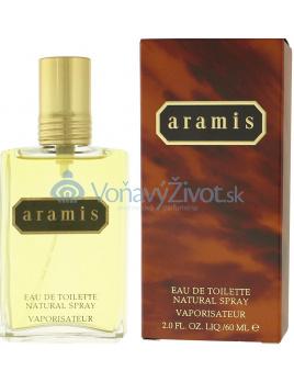Aramis Aramis for Men EDT 60 ml M