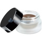 Artdeco Gel Cream For Brows Long-Wear Waterproof 5g - 18 Walnut