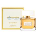Givenchy Dahlia Divin W EDP 75ml
