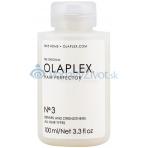 Olaplex Hair Perfector N°3 100ml