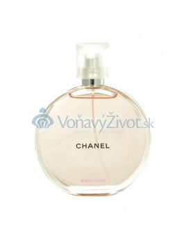 Chanel Chance Eau Vive W EDT 100ml