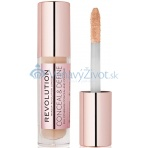Makeup Revolution London Conceal & Define 4g - C7