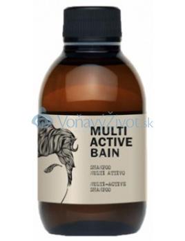 DEAR BEARD Multi Active Bain 250ml