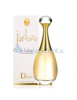 Dior J'adore W EDP 30ml