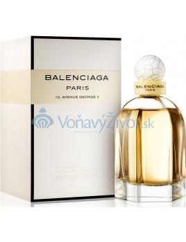 Balenciaga Balenciaga Paris W EDP 75ml