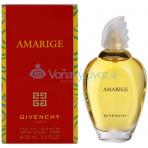 Givenchy Amarige W EDT 100ml