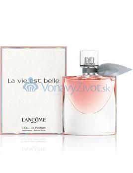 Lancome La Vie Est Belle W EDP 100ml