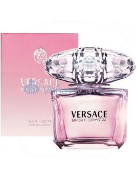 Versace Bright Crystal W EDT 30ml