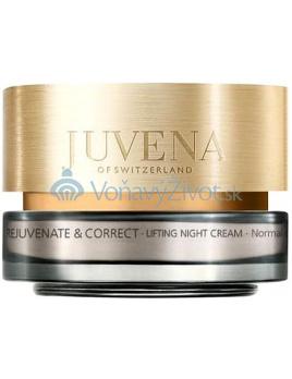 Juvena Rejuvenate & Correct Lifting Day Cream 50ml W