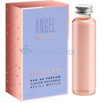 Thierry Mugler Angél Muse Refill Bottle W EDP 50ml