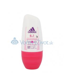 Adidas 6in1 W roll-on 50ml