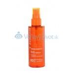 Lancaster Sun Beauty Dry Oil Fast Tan Optimizer SPF50 sprej na opalování 150ml Unisex