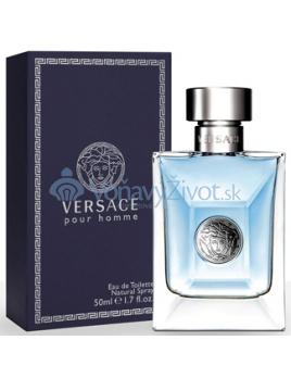 Versace Pour Homme M EDT 100ml