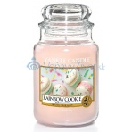 Yankee Candle 623g Rainbow Cookie