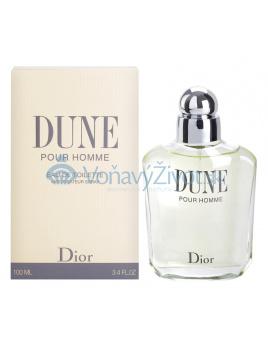 Dior Dune M EDT 100ml