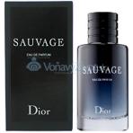 Dior Sauvage Eau De Parfum M EDP 200ml