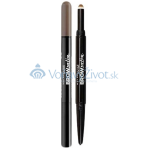 Maybelline Brow Satin 0,71g - Dark Brown