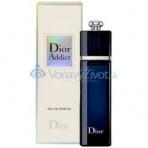 Dior Addict 2014 W EDP 100ml