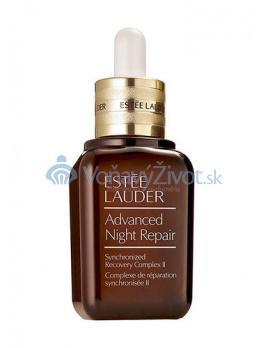 E.LAUDER Advanced Night Repair Synchronized Recovery Complex II 50ml