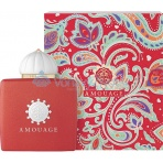 Amouage Bracken W EDP 100ml