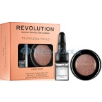 Makeup Revolution London Flawless Foils 2g + 2ml - Rebound