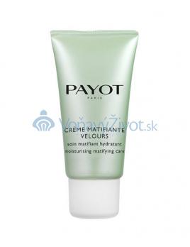 Payot Creme Matifiante Velours 50ml W