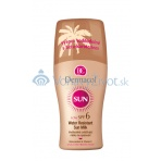 Dermacol Sun Milk Spray SPF6 200ml W