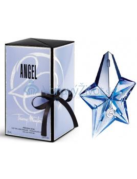 Thierry Mugler Angél Precious Star 20th Birthday Edition W EDP 25ml