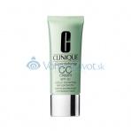 CLINIQUE Superdefense CC Cream Light 40ml SPF30