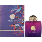 Amouage Myths W EDP 100ml