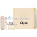 Chloé Eau De Parfum W EDP 50ml + EDP 10ml