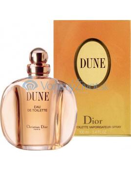 Dior Dune W EDT 100ml