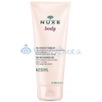 Nuxe Body Melting Shower Gel 200ml