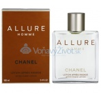 Chanel Allure Homme M AS 100ml