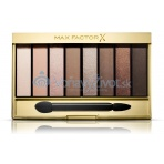 Max Factor Masterpiece Nude Palette 6,5g - 01 Cappuccino Nudes