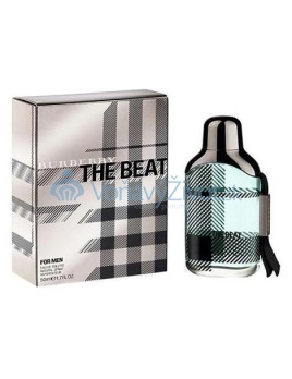 Burberry The Beat M EDT 50ml