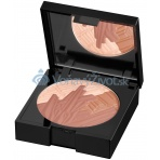 Alcina Brilliant Blush 10g - 020 Tripple Peach