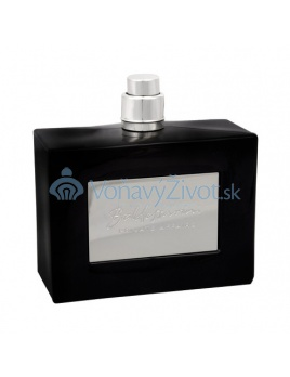 Baldessarini Private Affairs EDT M90 T