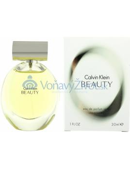 Calvin Klein Beauty W EDP 30ml