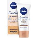 Nivea BB Cream 50ml - Medium To Dark