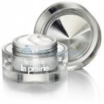 La Prairie Cellular Eye Cream Platinum Rare W péče o oční okolí 20ml