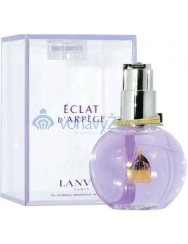 Lanvin Éclat D'Arpege W EDP 30ml