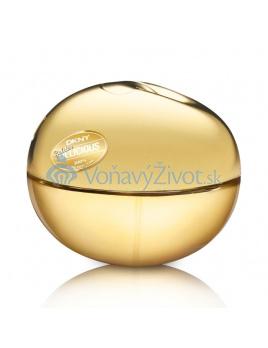 DKNY Golden Delicious W EDP 100ml