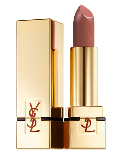 YSL Rouge Pur Couture Nr. 53 Beige Pomenade 3,8g