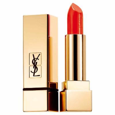 YSL Rouge Pur Couture Nr. 74 Orange Électro 3,8g
